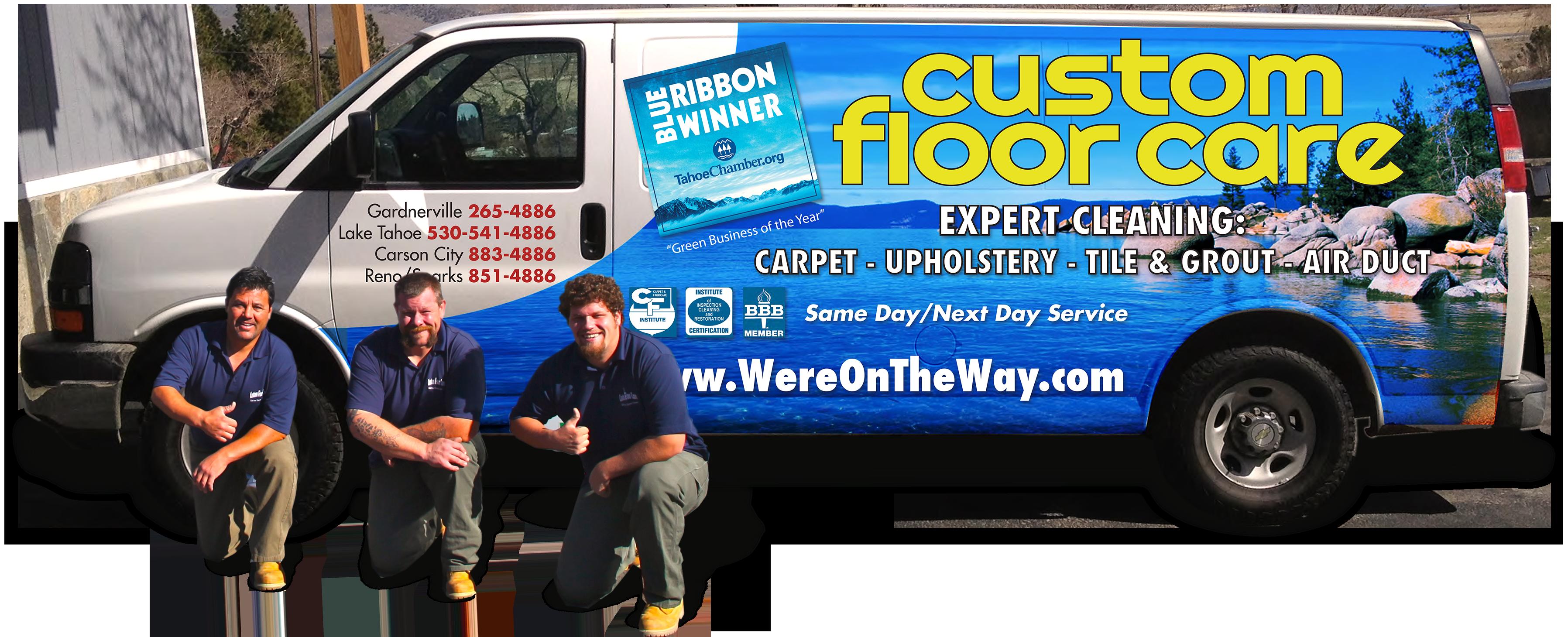 Pet Stain Carpet Duct Cleaning Carpet Repair Custom