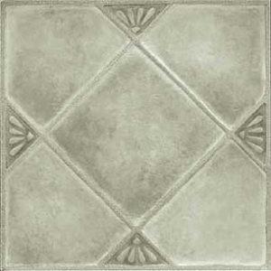 Dynamix Vinyl Floor Tiles -7988