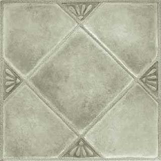 Dynamix Vinyl Floor Tiles 7988