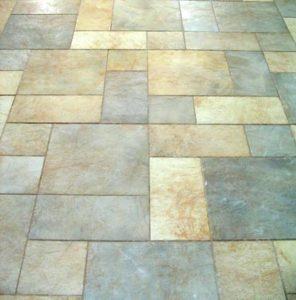 porcelain-tile-flooring-2
