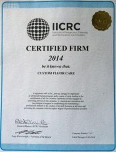 iicrc_cert
