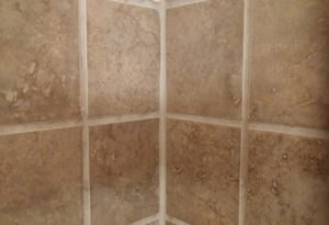Tile Grout Cleaning Nevada